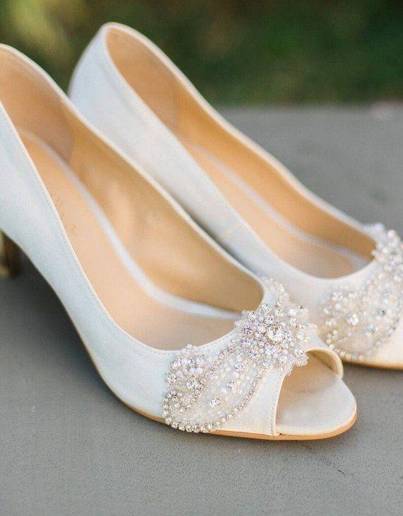 d056518f1c2f8e bridal Shoes