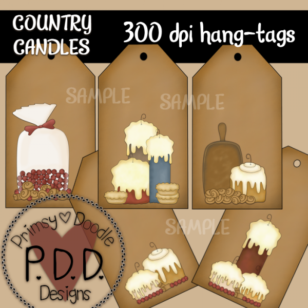 Whimsical hang tags. Created at 300 dpi for best possible printing results. Prints on a standard 8.5x 11 paper. You can add embellishments,glitter,stain,ribbon,jute etc. There are so many possibilities and the best part is you buy the graphics once and print as many times as you want. Includes...