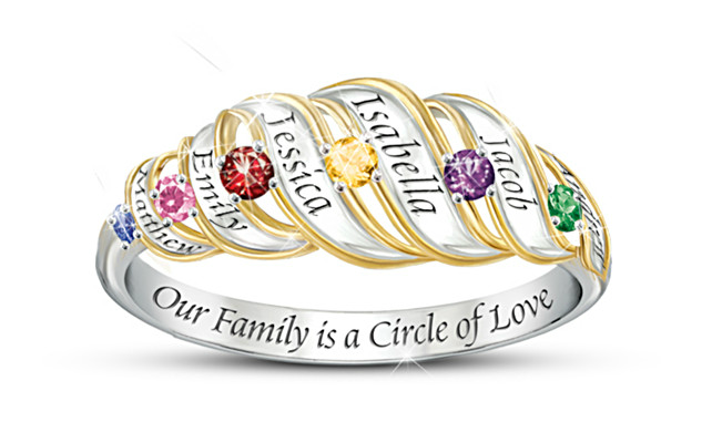 best-christmas-gifts-for-moms-wft8mm9p.png (642×381) | Jewelry ...