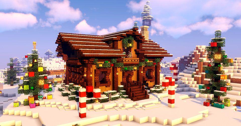 Best Funny Minecraft Memes Prestonplayz Memes Minecraft House Designs Minecraft Architecture Cute Minecraft Houses