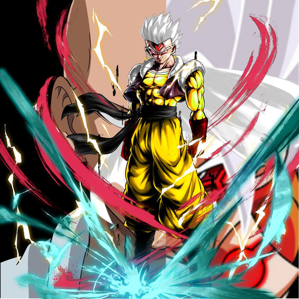 Nakejin On Twitter Anime Dragon Ball Super Dragon Ball Z Iphone Wallpaper Dragon Ball Super Manga