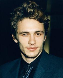 'James Franco' Photo - | AllPosters.com