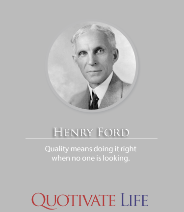 Quotes By Henry Ford Http Quotivatelife Com Henry Ford With