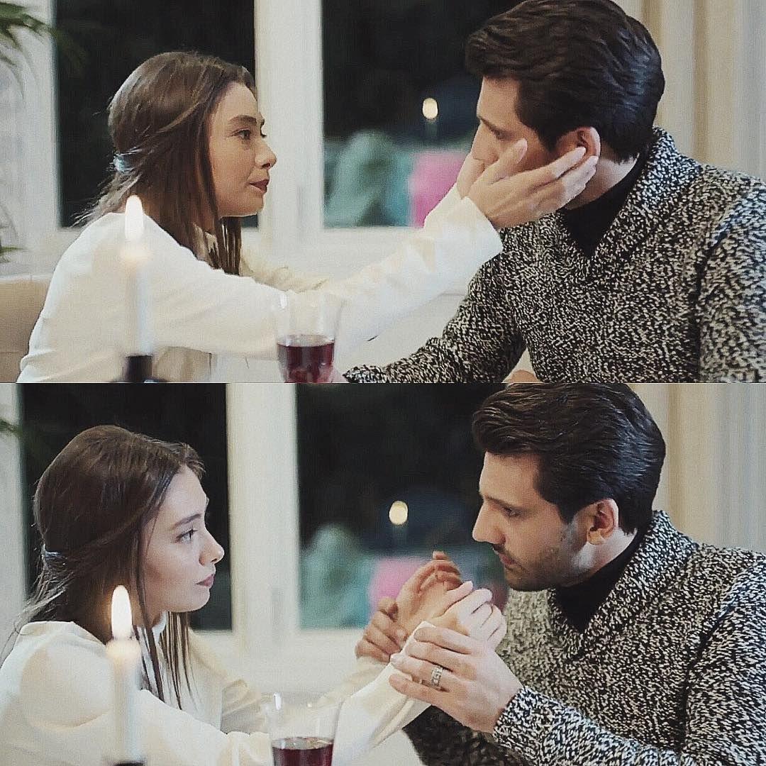 Nihan Ve Emir