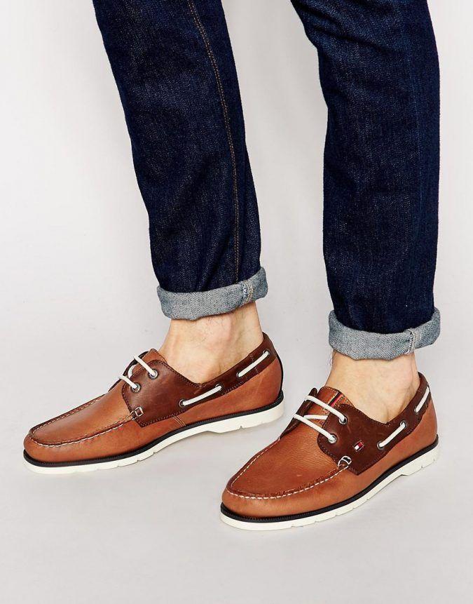 d77d0c2c8be36a Elegant Fashion Trends of Men Summer Shoes 2018