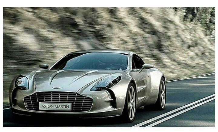 Pin By Abdul Khaliq On Oil Change Aston Martin Super Cars Aston