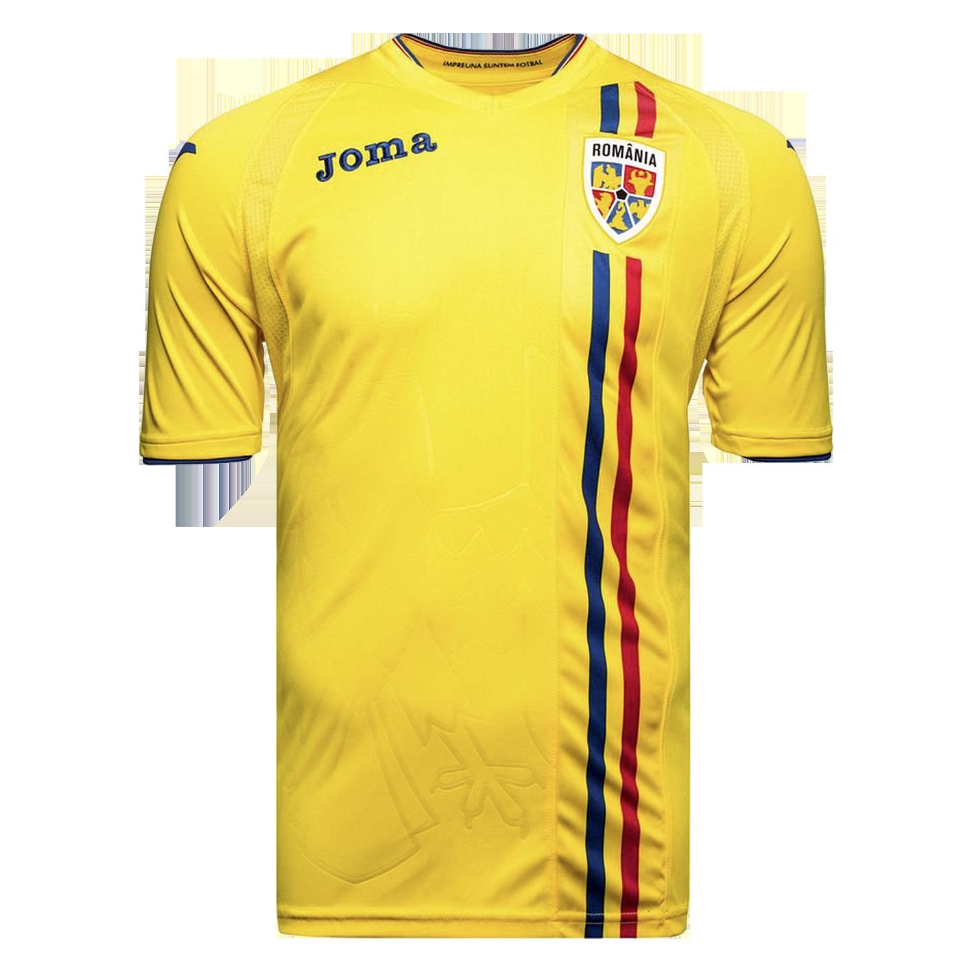 Romania 2019 Jersey Home Usa Soccer Women World Cup Jerseys Fifa Women S World Cup