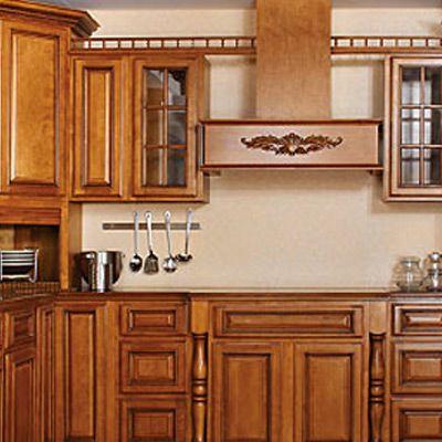Cabinet Refacing Corona Ca Best Cabinet Refacing Companies