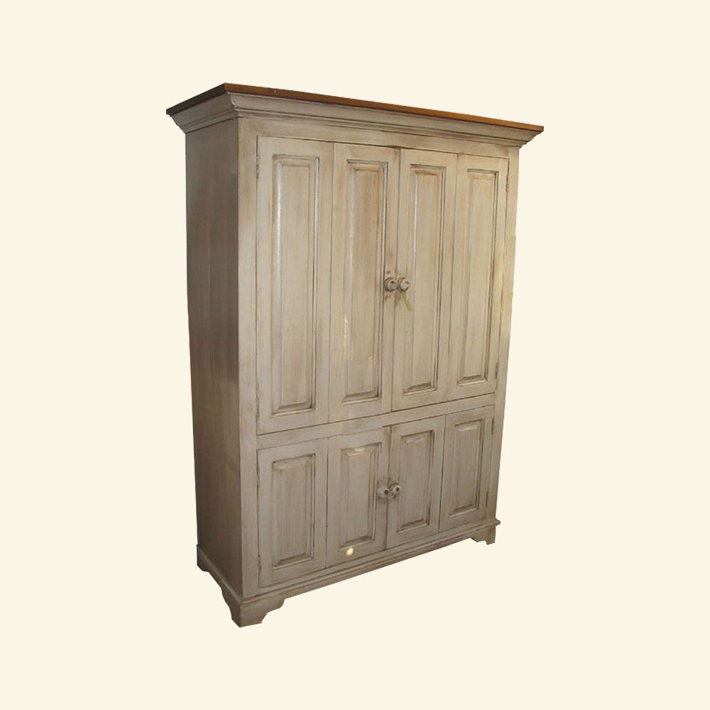 French Country Flat Screen Tv Armoire French Country Living Room Furniture Ka Country Living Room Furniture Tv Armoire French Country Living Room Furniture #tv #armoire #for #living #room