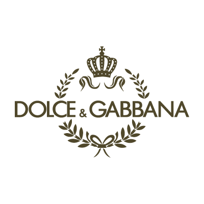 18cd108e4b dolce and gabbana logo - Google Search | Logo inspiration | Dolce ...