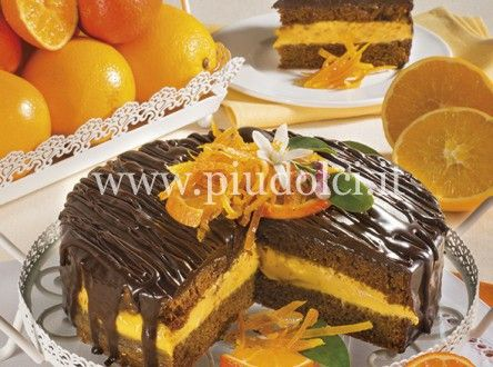 Photo of torta-sicilia