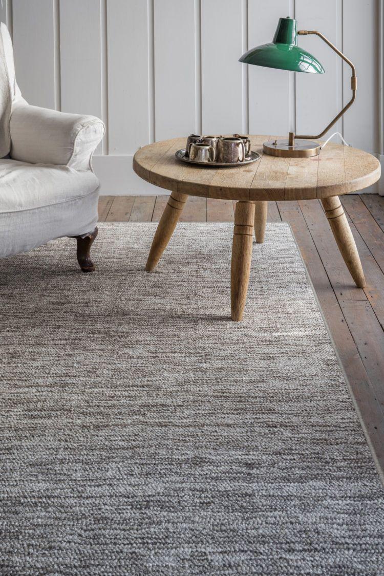 Deep Pile Rugs From Alternative Flooring Alternative Flooring Home Decor Flooring