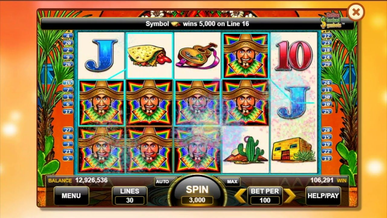 Online casinos that accept paypal in australia