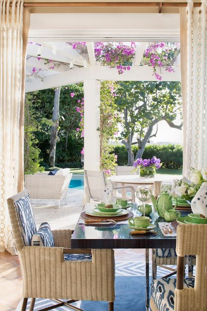 Consignment Furniture Palm Beach Gardens Fl