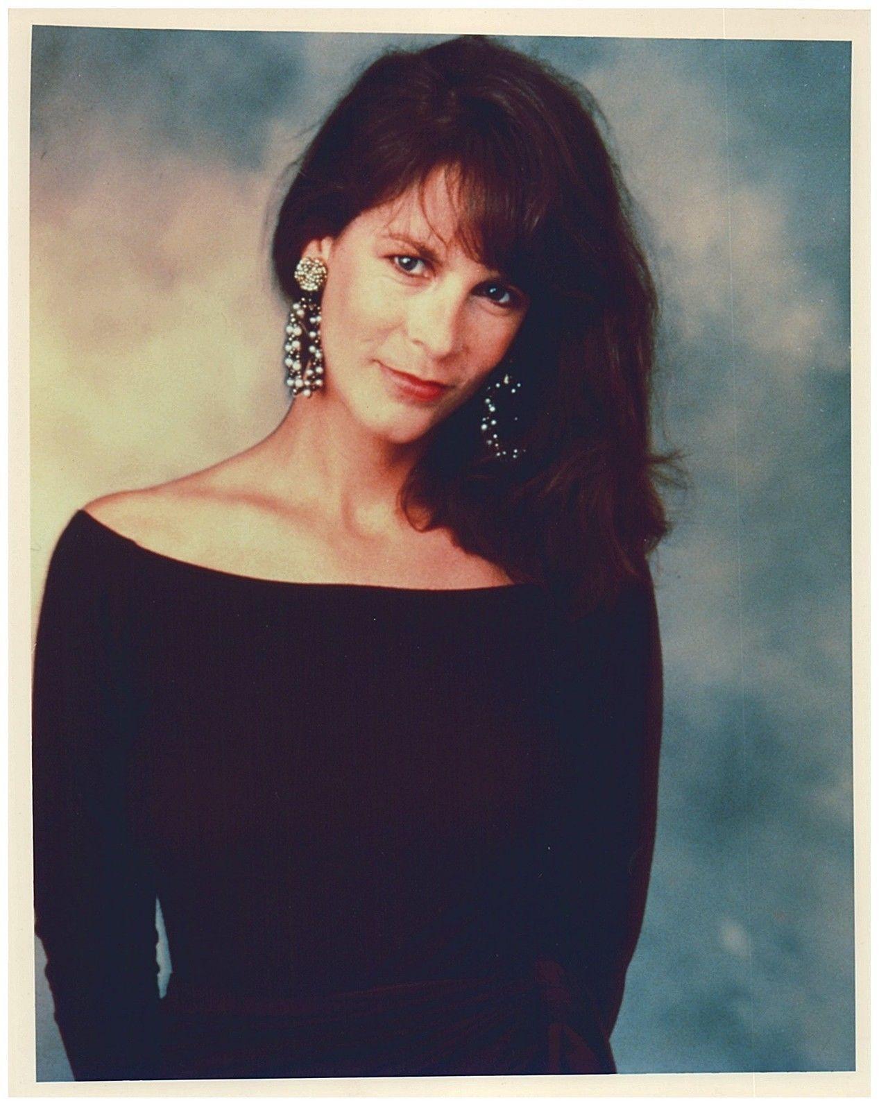 Sally Struthers photo