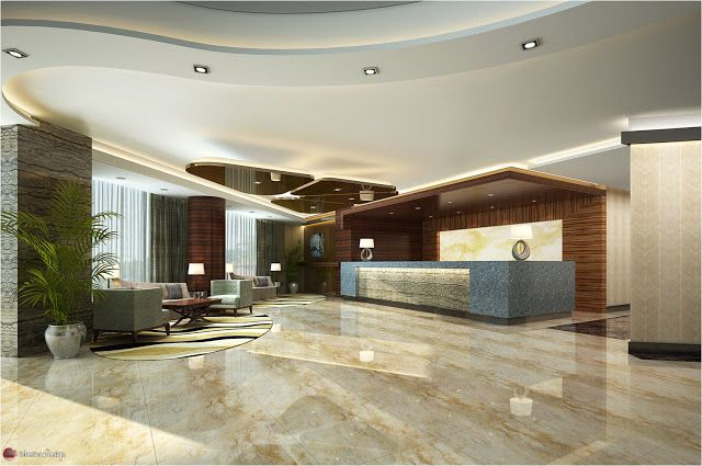 Luxury home interior designs in dubai that shows from another world also rh pinterest
