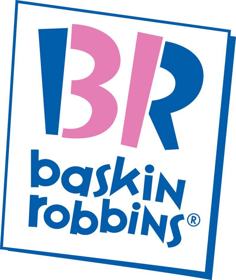Desain Logo Unik Dengan Simbol Tersembunyi Part 1 Baskin