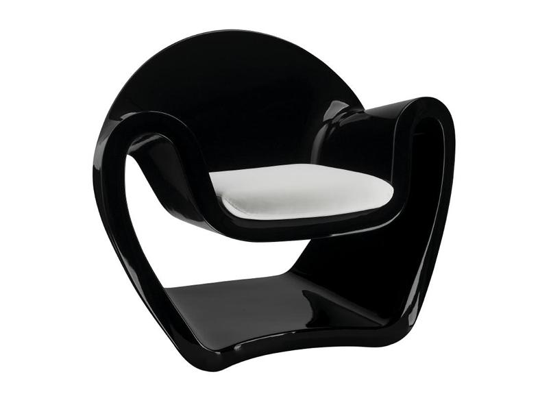 fotoliu scultura Electric massage chair, Massage chair