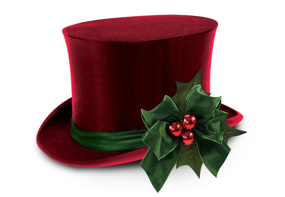 Christmas Top Hat.Christmas Top Hat Christmas Christmas Tops Christmas Printables