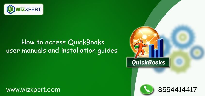 get details to access quickbooks user manuals and installation rh pinterest co uk quickbooks user manual 2016 quickbooks user manual 2017