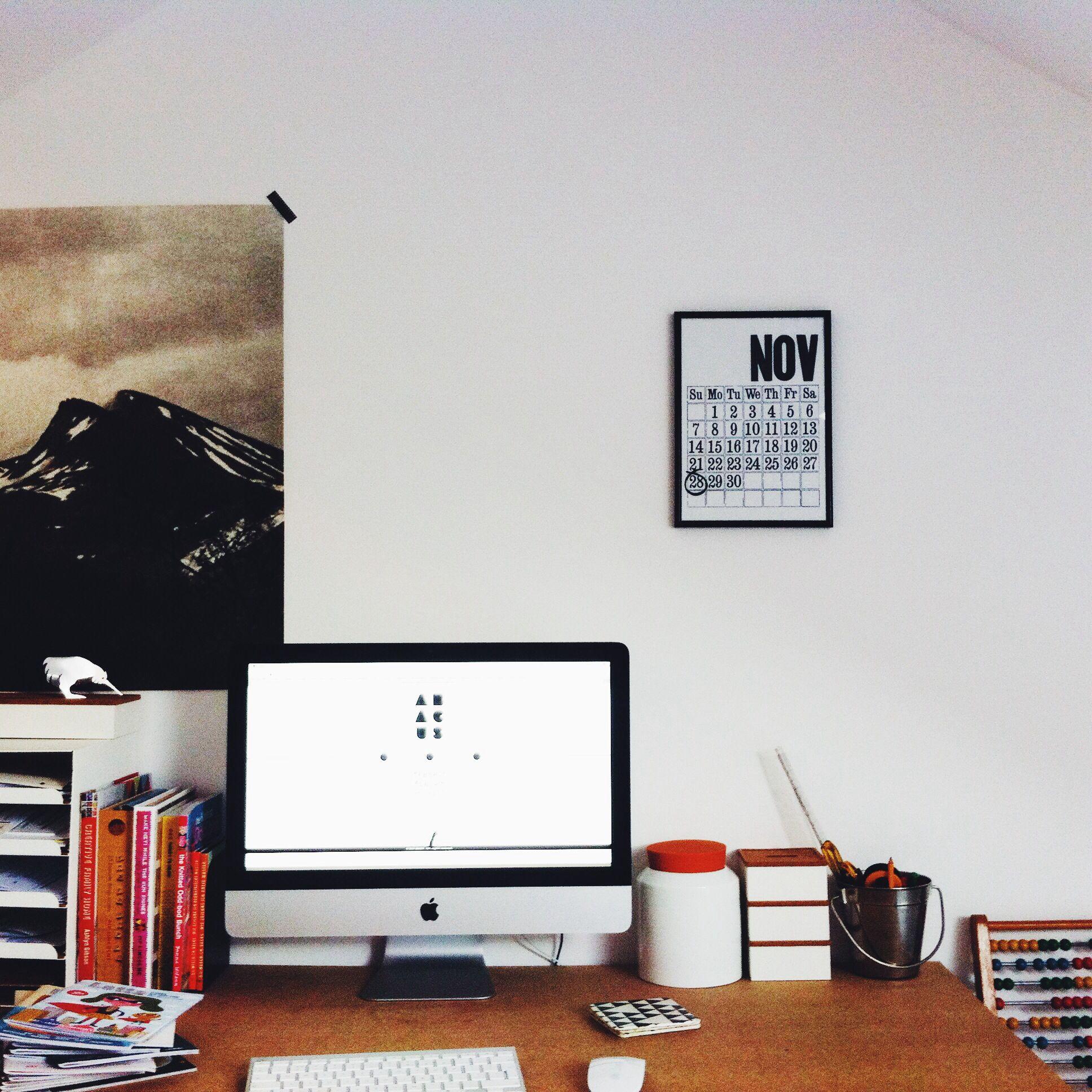 Ikea Officedesk Ideas: Ww.abacus-kids.co.uk Launching Soon...