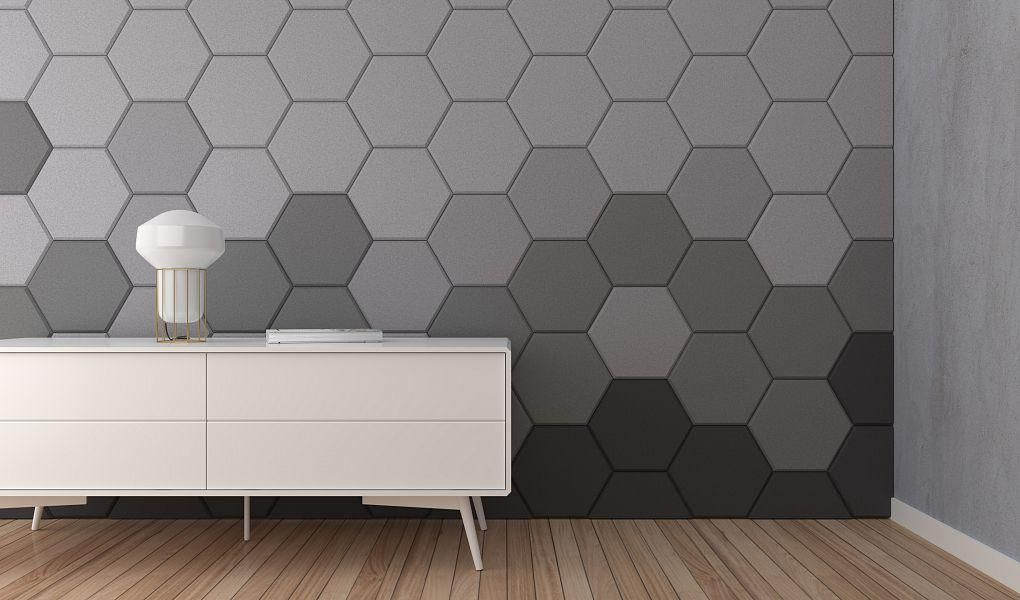 Decormania We Supply Selected Decorative Wall Products For Any Interiors And Exteriors We Special Acoustic Wall Panels Acoustic Wall 3d Wall Tiles