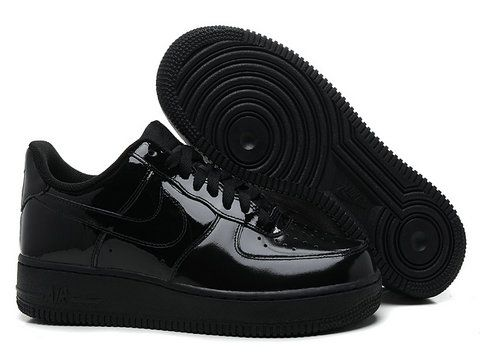 Nike shoes air force, Nike casual shoes