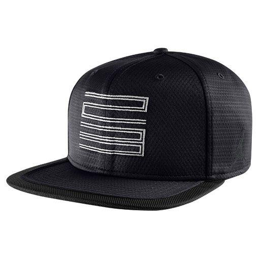 658391 11 Hat SneakerSnapback 010Finish Jordan Line Retro XZiTuOPk