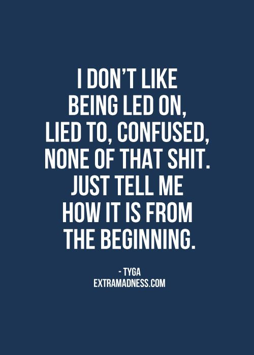 People Dont Understand This Anymore Quotes Inspirational Quotes