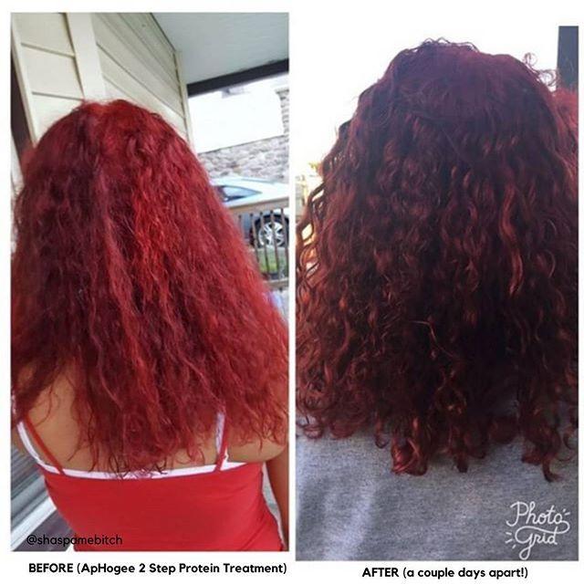 Pin By Nicole On Hair Hair Long Hair Styles Hair Styles