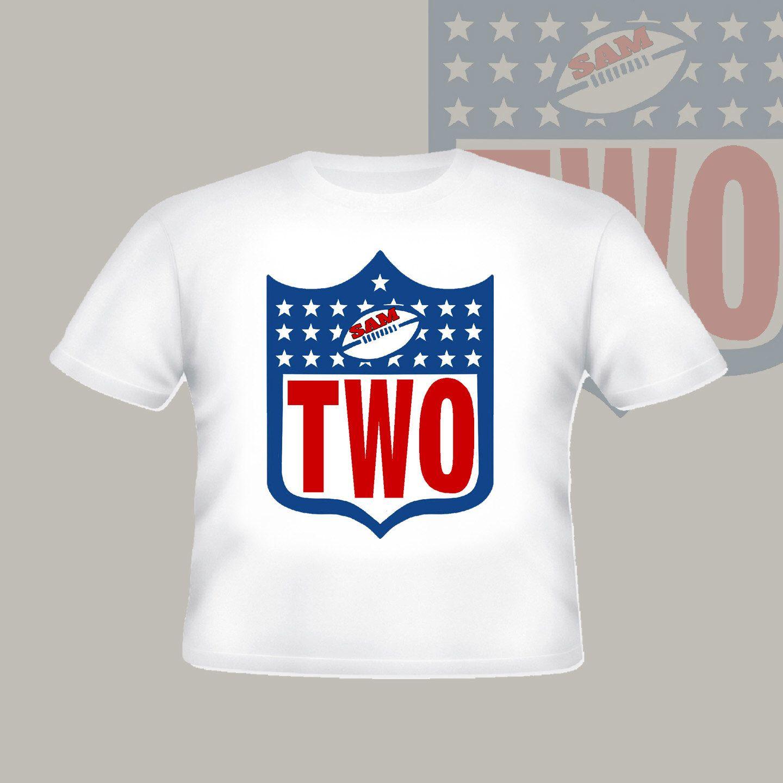 BOLD /& CHEERFUL DESIGN YOUTH Gymnastics 3D 100/% Cotton T-Shirt