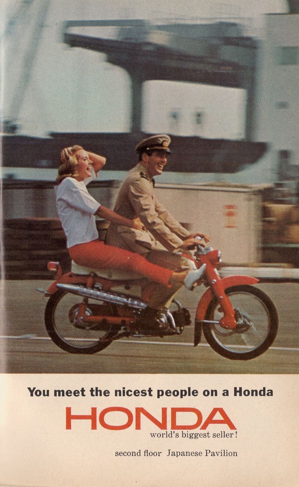 Pin By Craig Bramscher On Vintage Motorcycle Ads