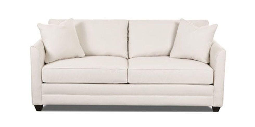 DHP Premium Sleeper Sofa   Splurge-Worthy Finds   Best ...