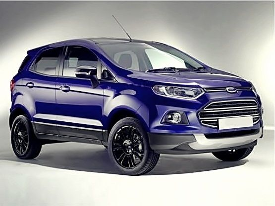 Ford Escape 2018 Google Search Ford Ecosport Ford Suv Upcoming Cars