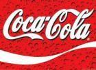 Η ιστορία της Coca Cola
