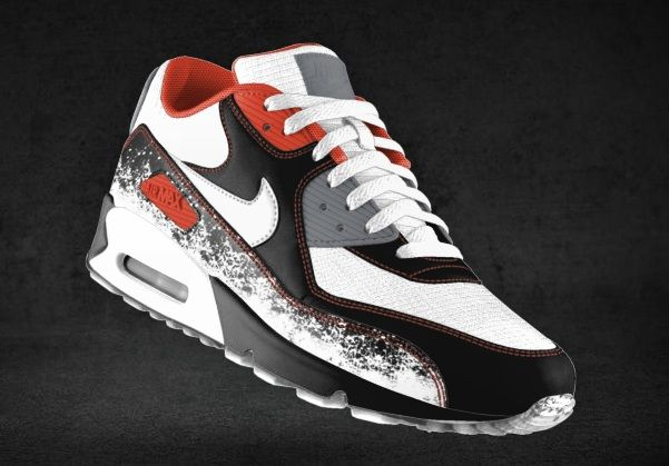 i want these !