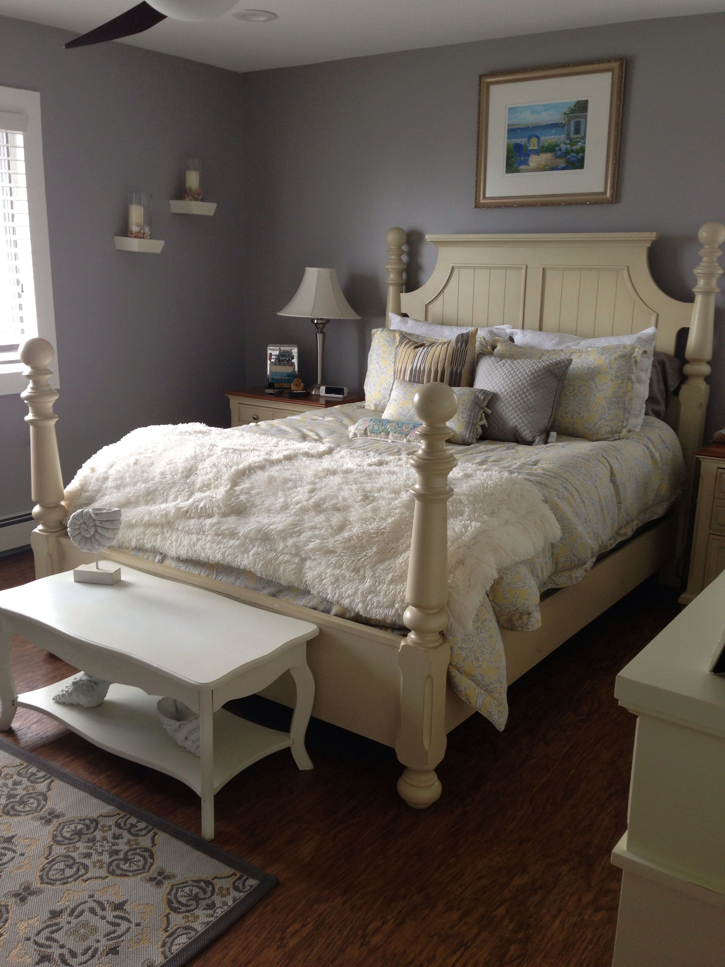 After Sandy Furniture, Home decor, Home