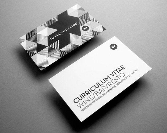 Business Card Design Best Print Designer In Belfast Business Cards Creative Graphic Design Business Business Card Design