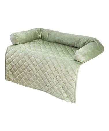Pet Furniture Covers, Pet Covers For Furniture