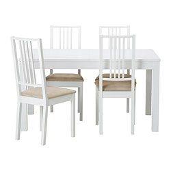 Ensembles Table Et Chaises