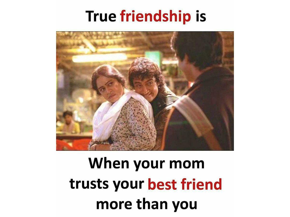 Funny Meme Urdu Jokes Images Photos Urdu Thoughts Jokes Images Couples Jokes Funny Quotes For Teens