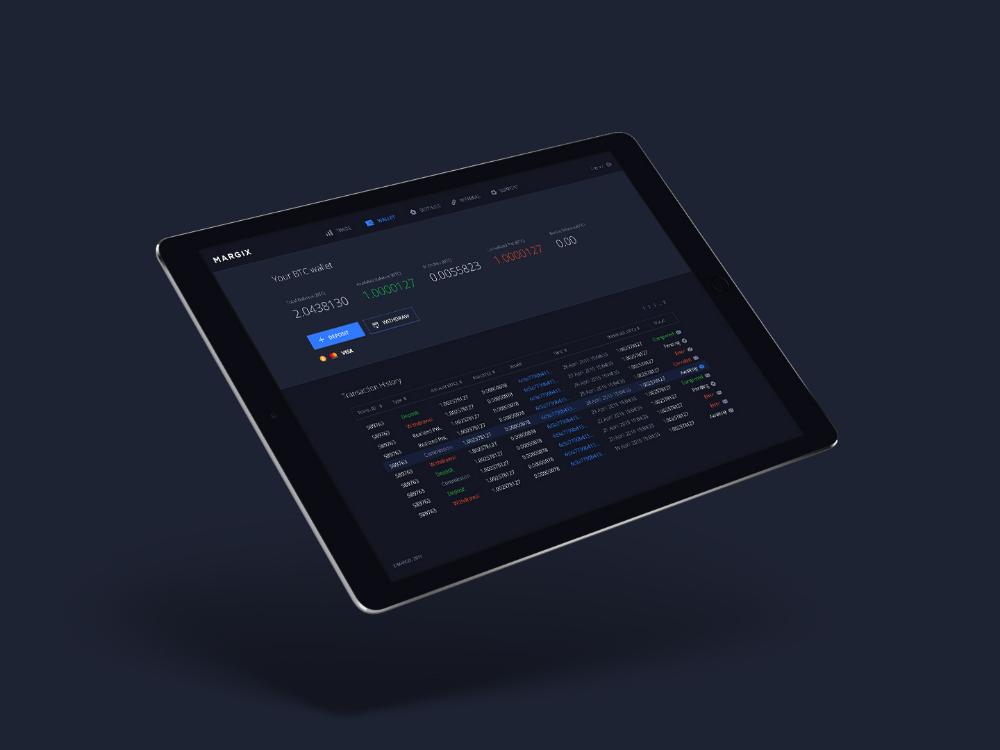 geriausios cryptos iki dienos prekybos bitcoin generatorius hack sukčiai