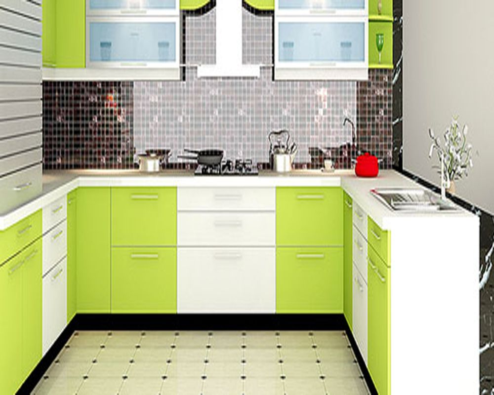 This is best modular kitchen in nagpur our modular for Kitchen trolley designs catalogue