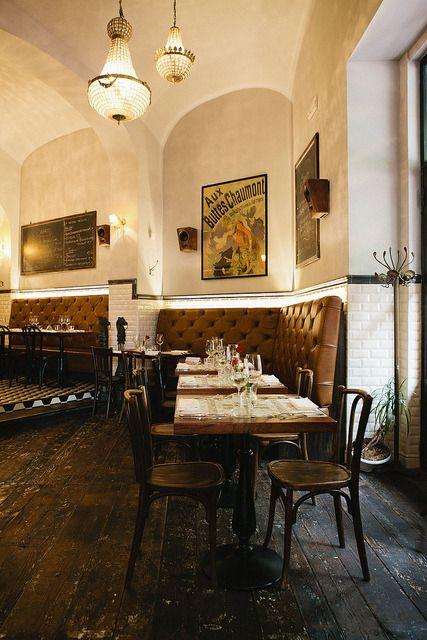 Italy_Rome_0195 in 2020   Cafe interior, Restaurant design ...