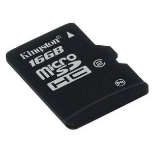16 GB, Secure Dijital High Capacity Micro Kart   #telefon  #alışveriş #indirim #trendylodi  #telefonaksesuarları #aksesuar #teknoloji #android #ios