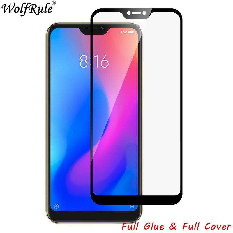 Daily Buy Tips Screen Protector Phone Xiaomi