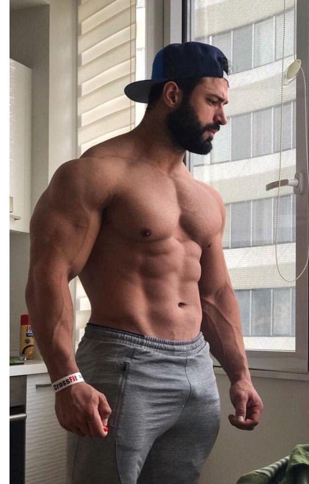 Heterosexuales de Imagen desnuda hombres aficionados