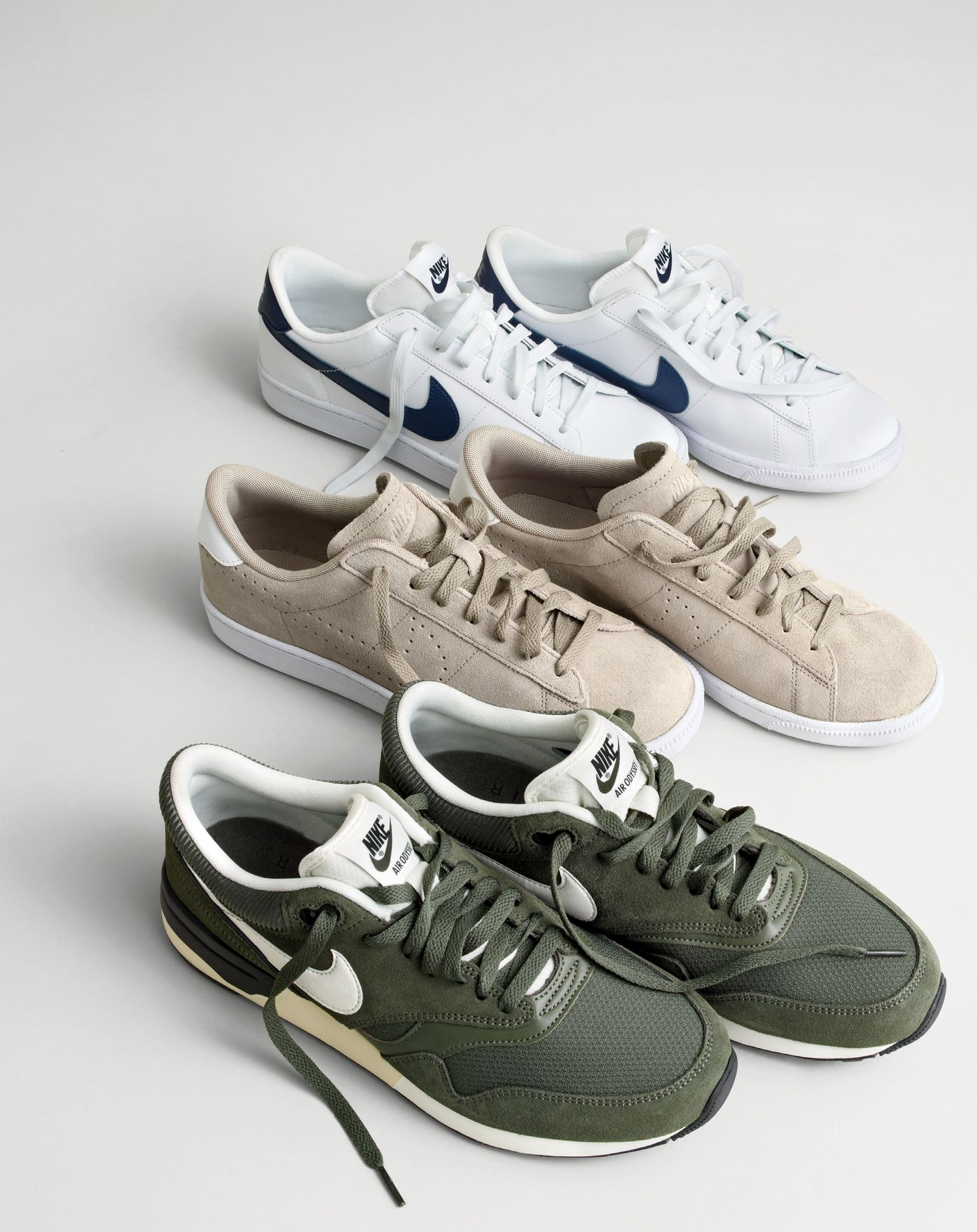 Sneakers outfit men, Sneakers fashion