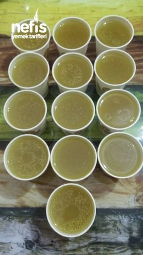 Photo of Bone Broth Recipe – ayşegül in the kitchen – Delicious Recipes
