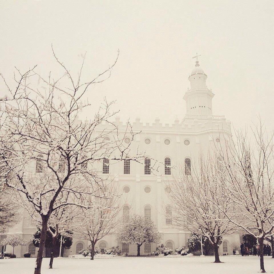Em on | LDS Temples - Utah | Mormon temples, Lds temples
